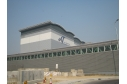 Asia Airfreight Terminal Expansion