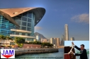Hong Kong Convention and Exhibition Centre Expansion